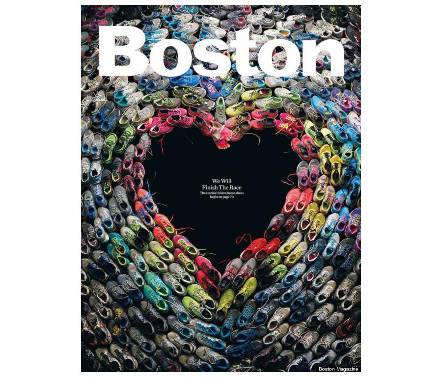 boston-dergisi