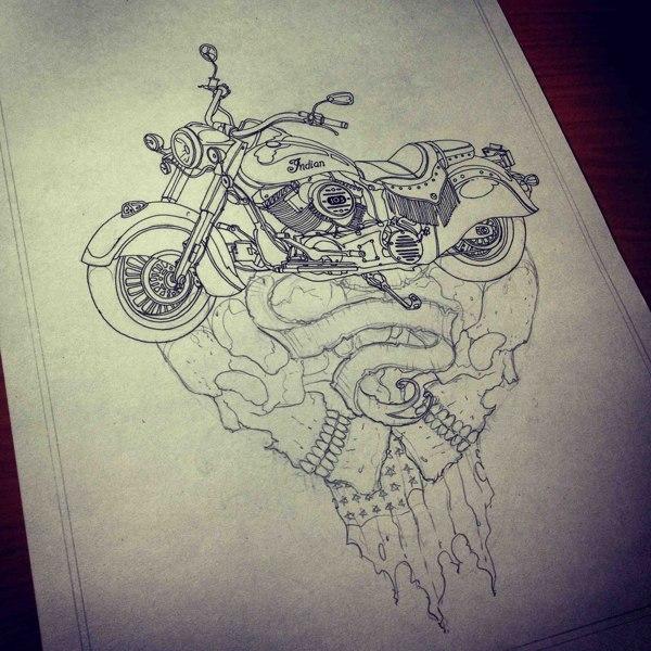 detayli-illustrasyon-13