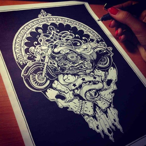 detayli-illustrasyon-14