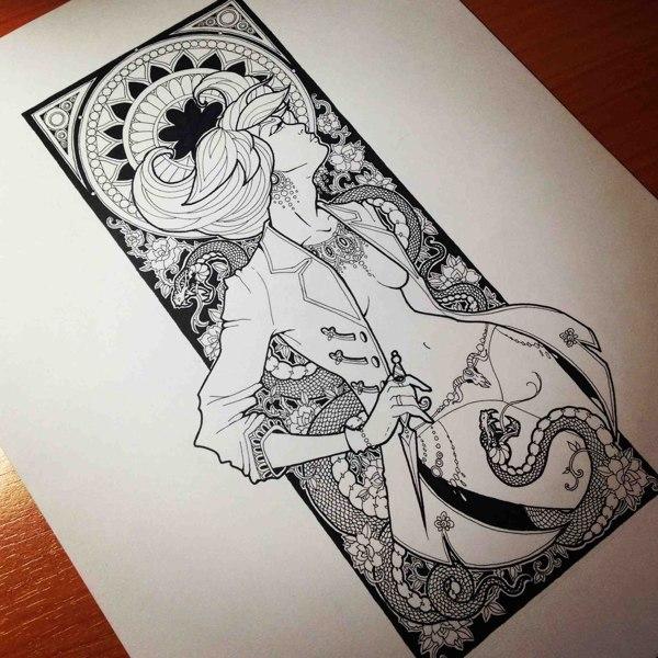 detayli-illustrasyon-15