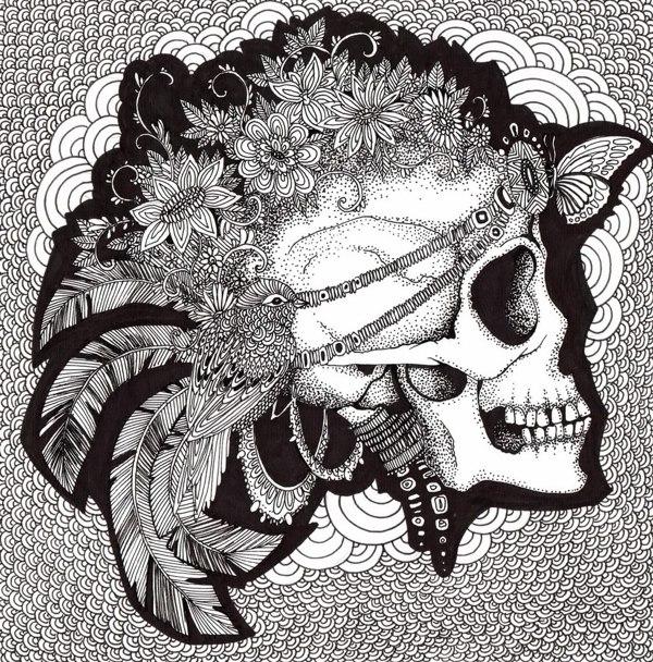 detayli-illustrasyon-3