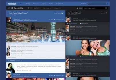 facebook-consept-2