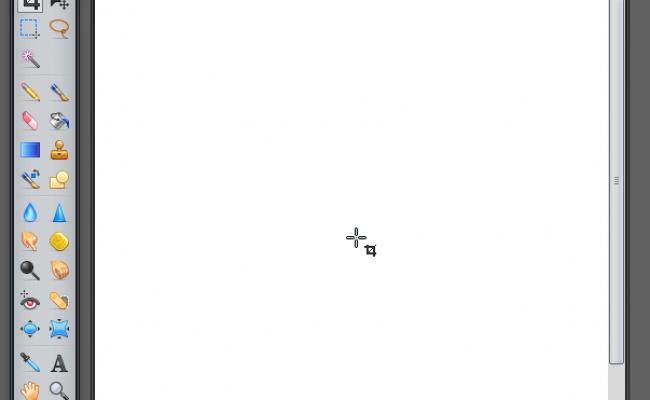 grafik-duzenleme-araclari