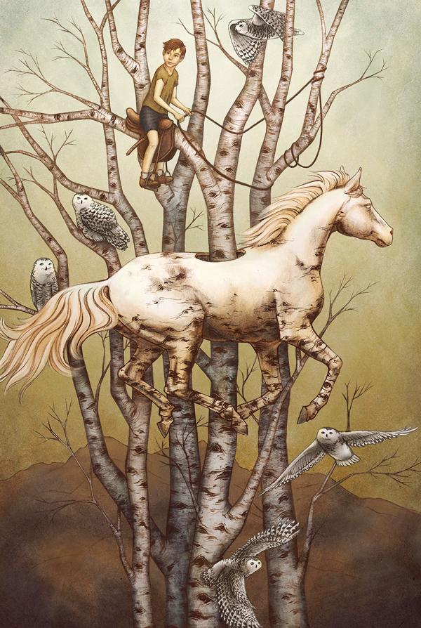 ilham-veren-illustrasyon-11