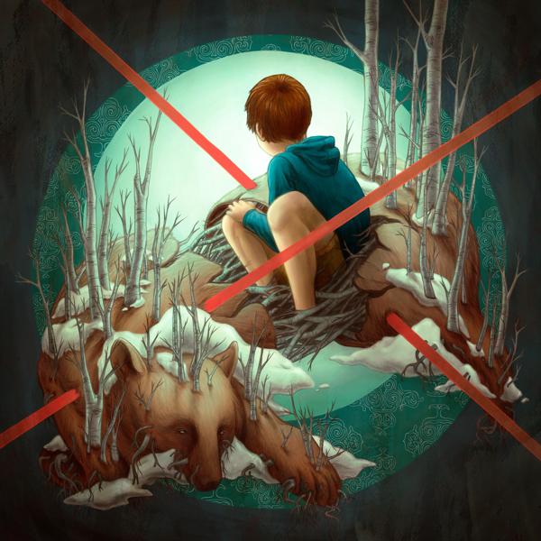 ilham-veren-illustrasyon-3