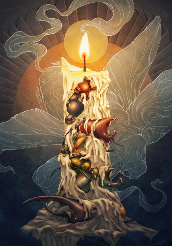 ilham-veren-illustrasyon-5