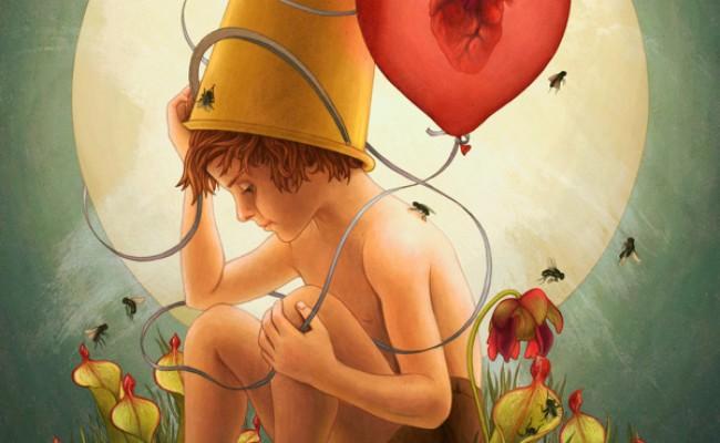 ilham-veren-illustrasyon-7