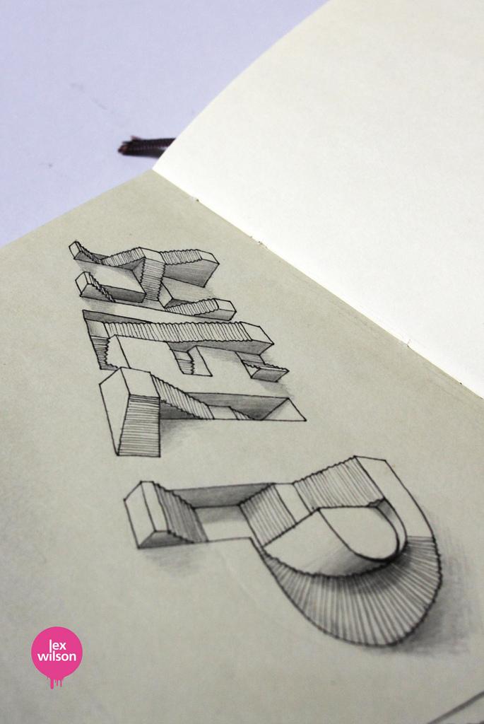 karakalem-3d-cizimler-7