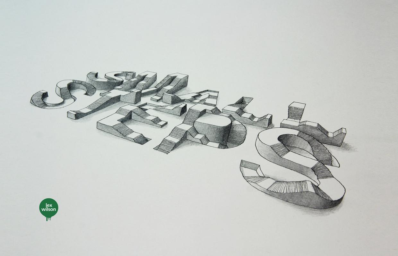 karakalem-3d-cizimler-8