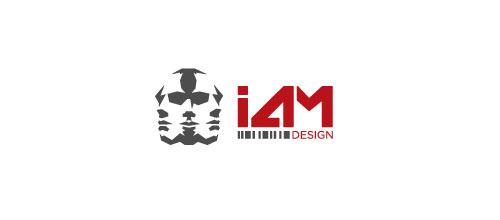 logoda-yuz-AmDesign