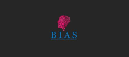 logoda-yuz-BIAS
