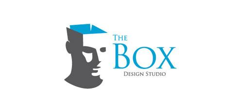 logoda-yuz-BoxDesign