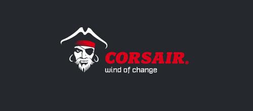 logoda-yuz-Corsair
