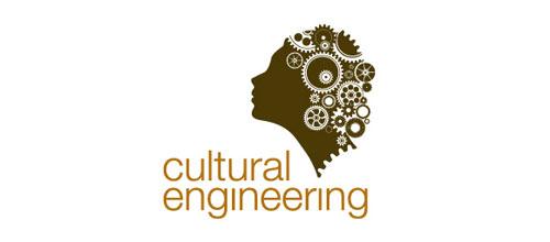 logoda-yuz-CulturalEngineering