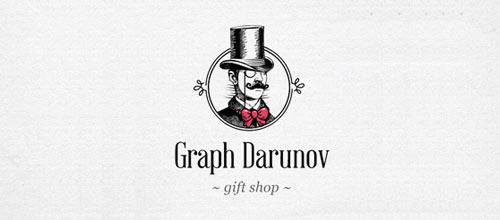 logoda-yuz-GraphDarunov