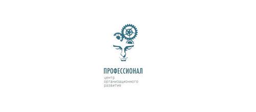 logoda-yuz-Logo3