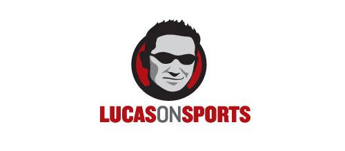 logoda-yuz-Lucason