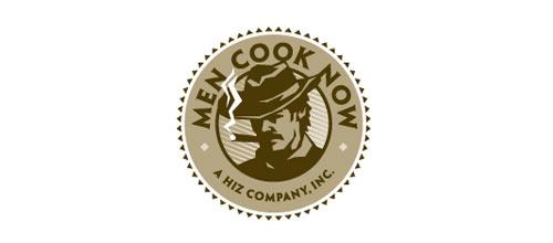 logoda-yuz-MenCook