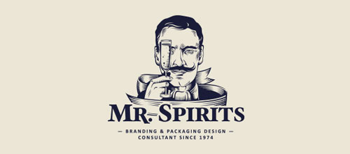 logoda-yuz-MrSpirits