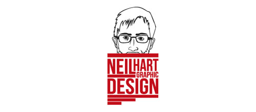 logoda-yuz-NeilHart