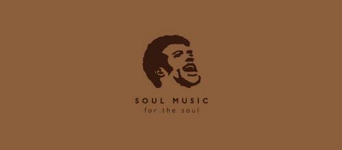logoda-yuz-SoulMusic