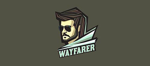 logoda-yuz-Wayfarer