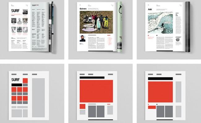modern-sayfa-yerlesimi-13
