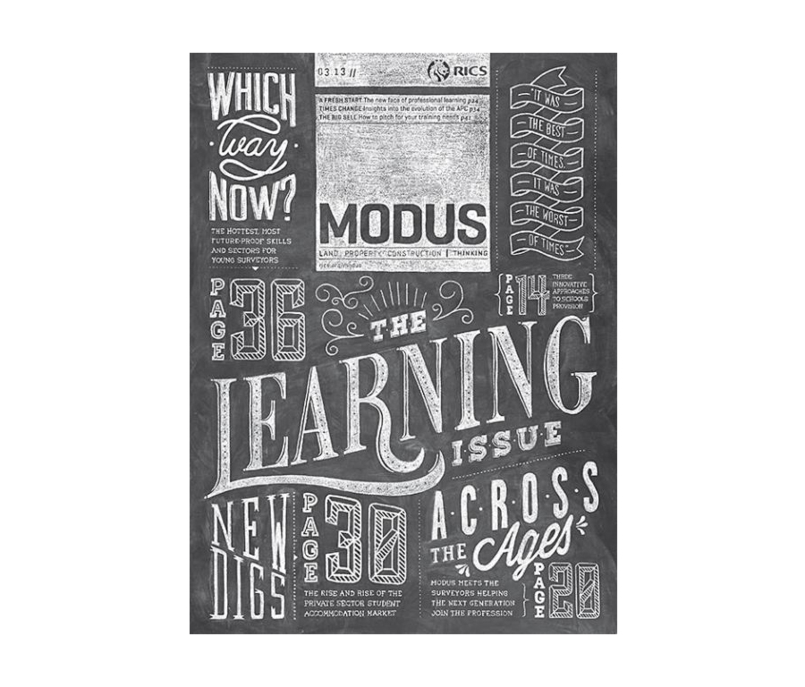 modus-dergisi-kapak-tasarimi