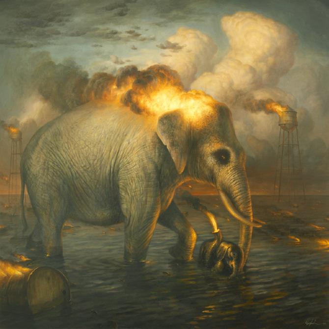 muhtesem-hayvan-illustrasyonlari-17