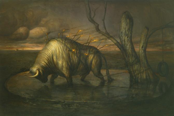muhtesem-hayvan-illustrasyonlari-18