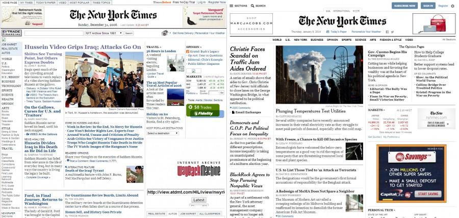 new-york-time-yeni-arayuz-tasarimi