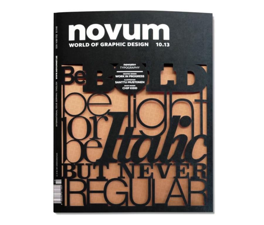 novum-dergisi-kapak-tasarimi
