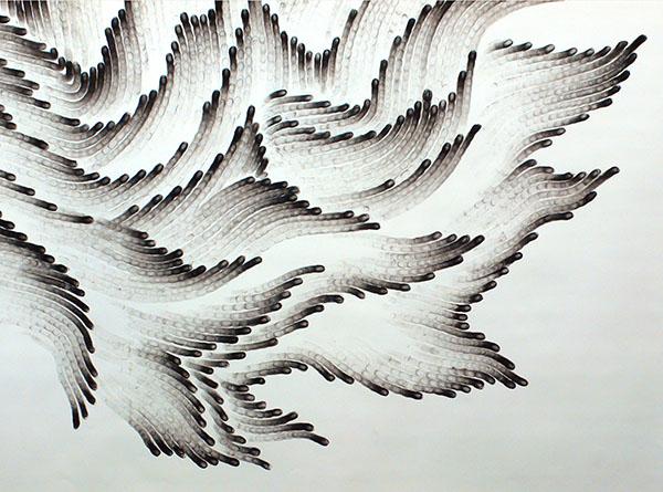 parmakla-cizilen-sanat-12