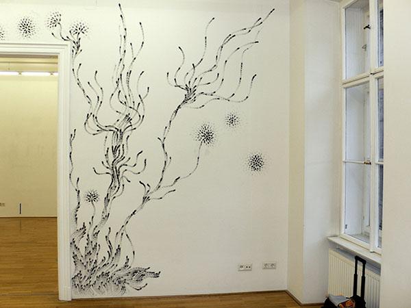 parmakla-cizilen-sanat-8