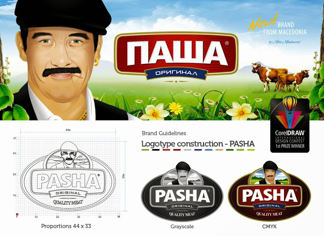 pasha-ambalaj-tasarimi-2