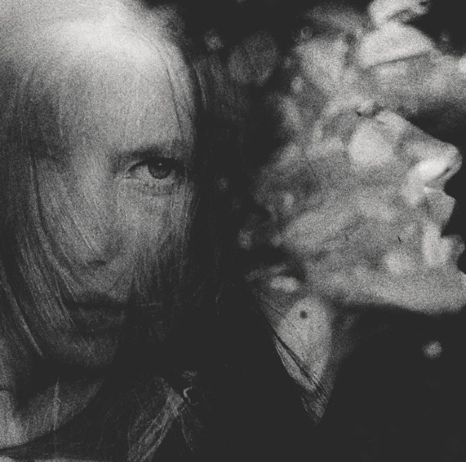portre-fotograflari-7