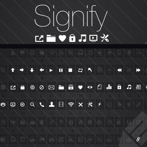 simge font (2)