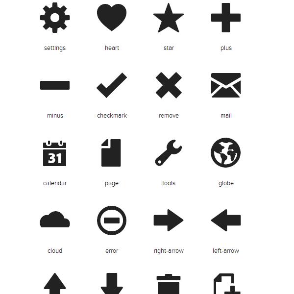 simge font (4)
