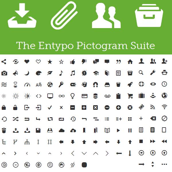 simge font (5)