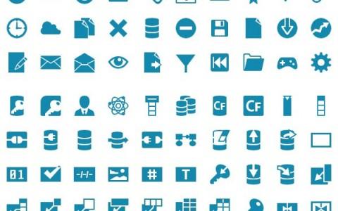 simge font (8)