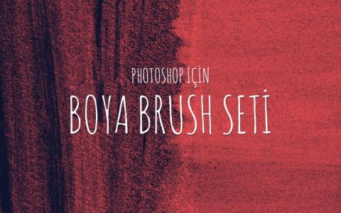 suluboya-brush-seti-7