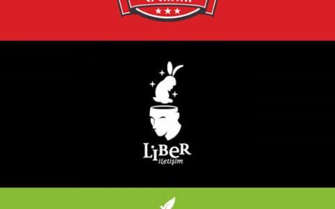 surat-logo-tasarimlari