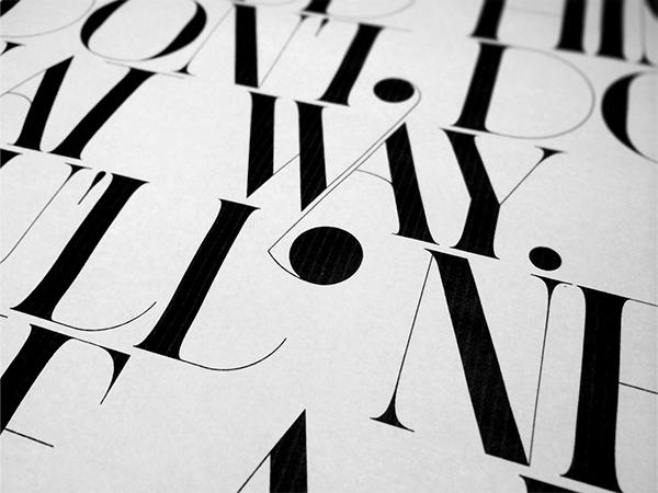 tipografik-tasarimlari-10