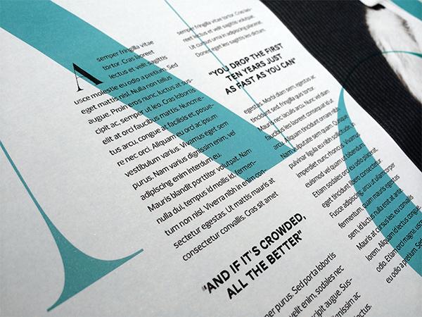 tipografik-tasarimlari-11