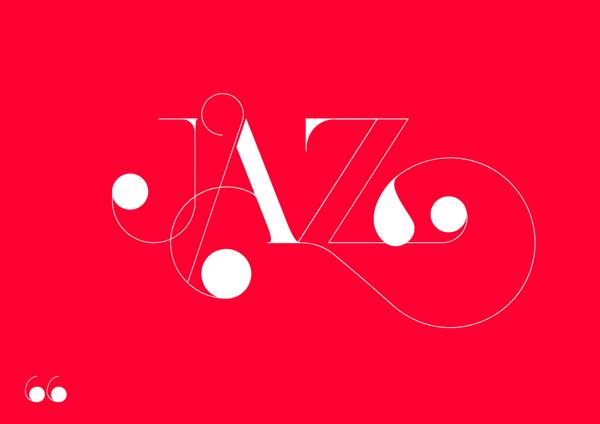 tipografik-tasarimlari-6