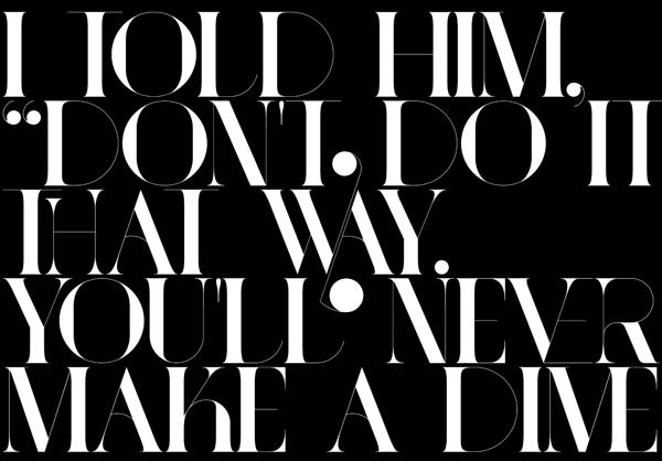 tipografik-tasarimlari-8