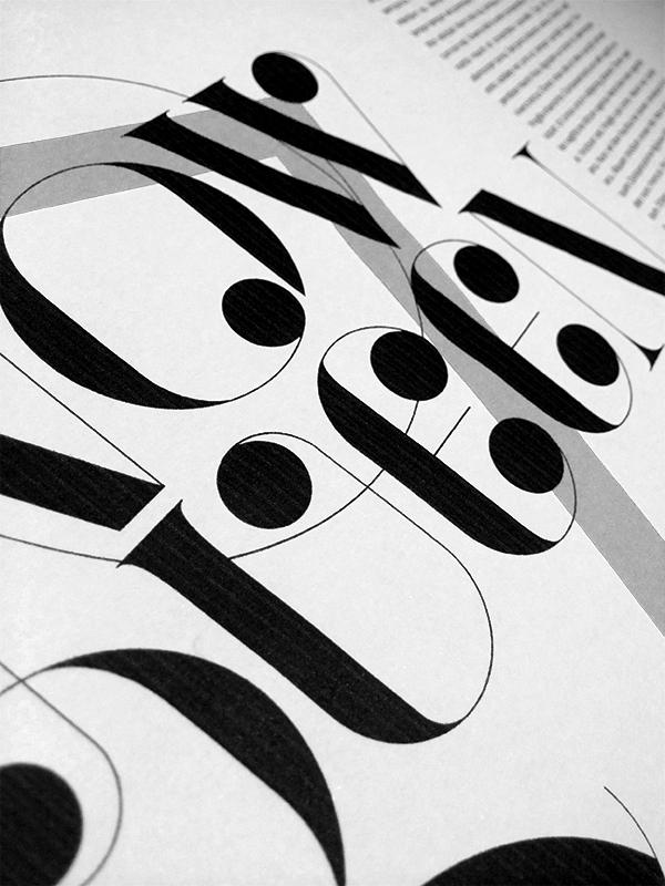 tipografik-tasarimlari-9