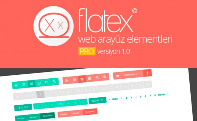 web-arayuz-elementleri