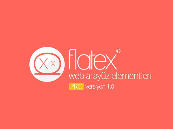 web-arayuz-elementleri-v1