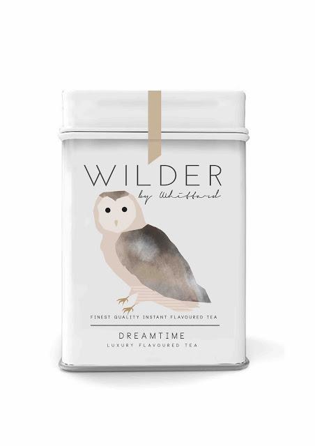 wilder-kutu-tasarimi-2